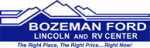 Bozeman Ford Reviews