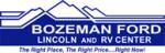Bozeman Ford Reviews